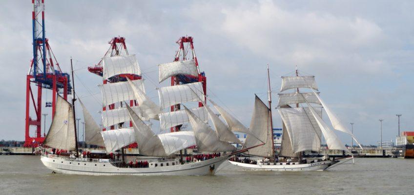 JWPC 2012, Cup vorm JW-Port